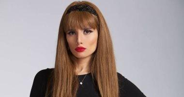 محكمة الأسرة ترفض دعوى بطلان نسب توأم أحمد عز وزينة