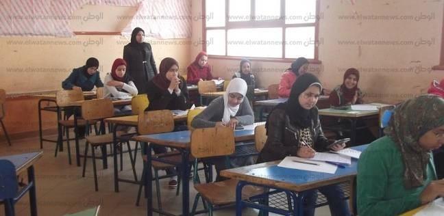 أي خدمة | برقم الجلوس.. نتيجة الشهادة الإعدادية في 11 محافظة