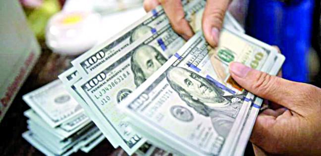 توقعات بانخفاض الأسعار بعد تراجع الدولار لأقل من 17 جنيهاً