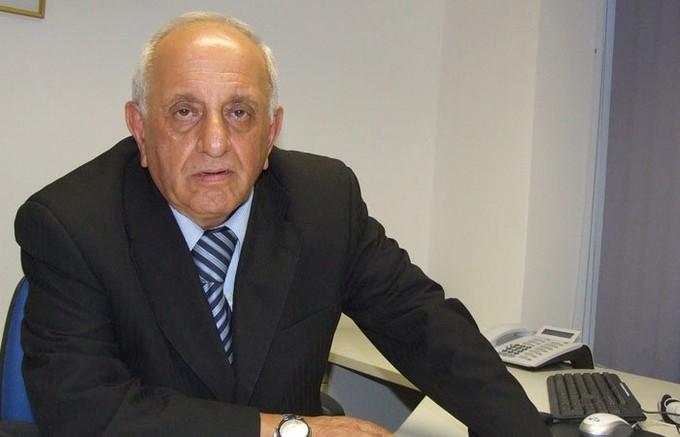 اتفاقية الميركسور بين مصر والبرازيل تدخل حيز التنفيذ