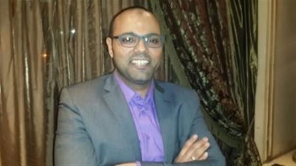 الإعدام لنجل الفنان المرسي أبو العباس لقتله أسرته في بولاق الدكرور