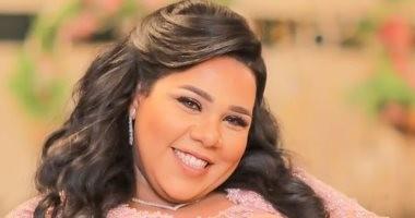 ما يقع إلا الشاطر.. مقلب شيماء سيف فى زوجها محمد كارتر.. اعرف رده؟..فيديو