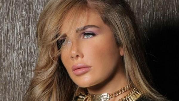 نيكول سابا تنعى محمد شرف: ربنا يرحمك ويجعل مثواك الجنة
