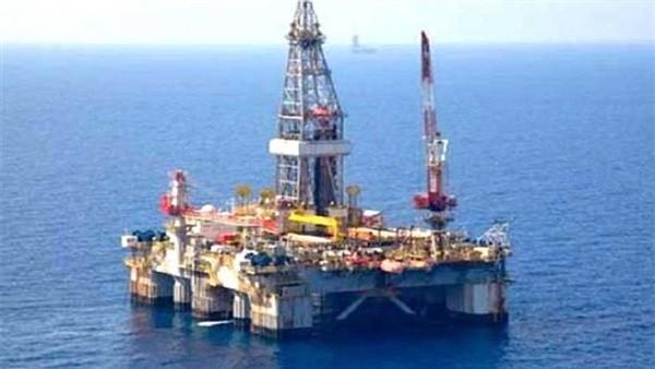 روسنفت الروسية: نخطط لزيادة إنتاج الغاز في حقل ظهر لـ 76 مليون متر مكعب