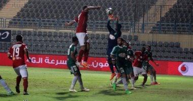 أخبار الدورى المصرى اليوم الأحد 30 / 10 / 2016