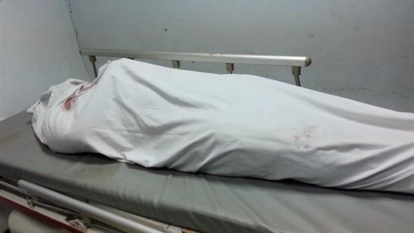 مصرع طالب وإصابة 4 أشخاص في تصادم على الطريق الصحراوي بسوهاج