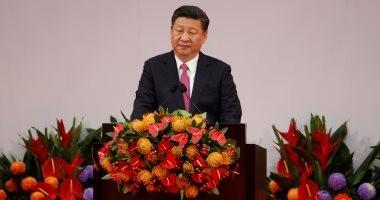 نمو الناتج المحلى للصين يفوق التوقعات فى الربع الثانى من 2017