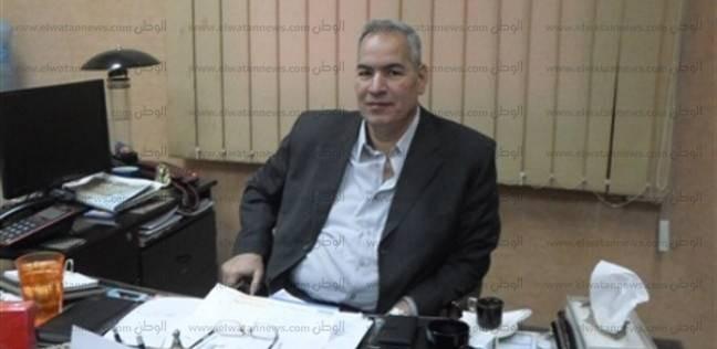 مصرع المتهم بـ«اقتحام مسجد أسيوط» في تبادل إطلاق نيران مع الشرطة