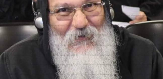 """""""أبيفانيوس"""".. الأسقف الذي حمل تركة """"المسكين"""" في دير أبو مقار"""