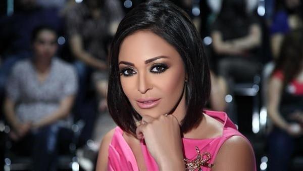 قرار جديد من المحكمة بخصوص الفنانة داليا البحيري