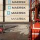 Virus Disrupts China's Shipping, and World Ports Feel Impact
