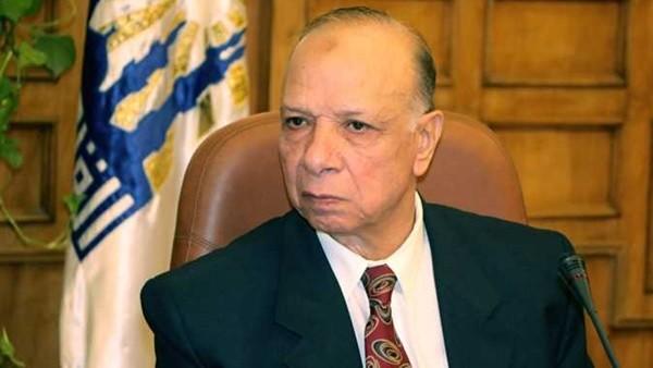 """محافظ القاهرة يدشن حملة """"خليك زي آدم"""" بالجمالية للحفاظ على الآثار التاريخية"""