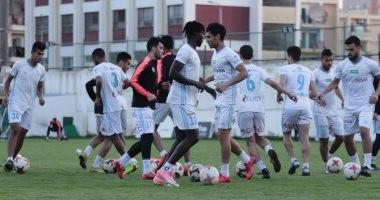 الليلة.. الظهور الأول للإسماعيلى بعد وداع كأس مصر