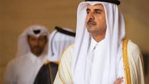 مصري يفضح جرائم قطر: ادفع ثمن دعمي لبلدي وثورة 30 يونيو.. فيديو