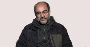 عامر حسين يعلن نقل مباريات الدورى من برج العرب لتجهيزه للقمة وأفريقيا