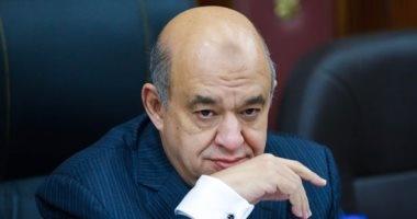 """وزارة السياحة تُطلق فعاليات الدورة السابعة لمبادرة """"تكريم""""..26 نوفمبر"""