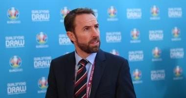 توافد مدربى المنتخبات على مقر قرعة تصفيات يورو 2020.. صور