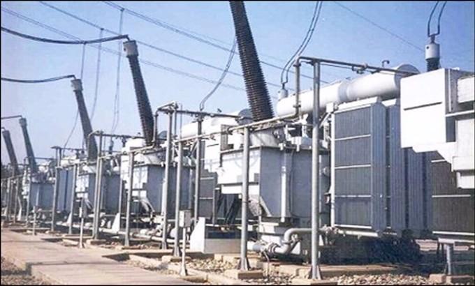 فيديو.. «الكهرباء»: مصر بدأت في تصدير الطاقة إلى الدول الجوار