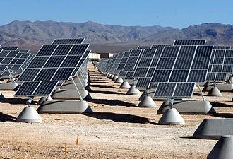 «الري»: الانتهاء من تركيب أجهزة رصد حديثة بالطاقة الشمسية لقياس معدلات الأمطار بالمحافظات