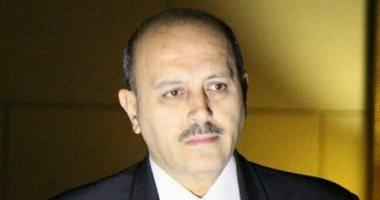حبس أمين شرطة زور شهادة لمواطن للاستيلاء على سيارة محجوزة بمركز ديرب نجم