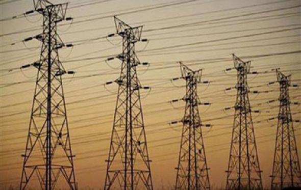 الكهرباء: الحمل المتوقع اليوم السبت 24 ألف ميجاوات