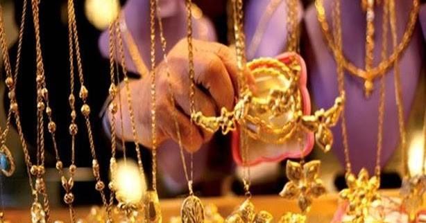 بالفيديو.. عضو «اتحاد الصناعات» يوضح أسباب الخسائر التى يعيشها سوق الذهب الآن