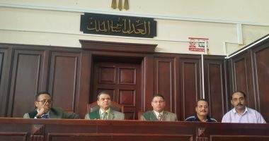 """الحكم فى دعوى تطالب إسرائيل بـ10 ملايين جنيه لأسر أحد شهداء """"67"""" اليوم"""