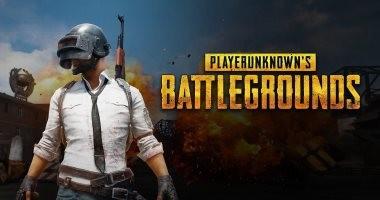 920 مليون دولار إيرادات لعبة PUBG خلال 2018