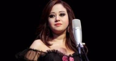 ريهام عبد الحكيم تختتم حفل الموسيقى العربية بميدلى لكوكب الشرق