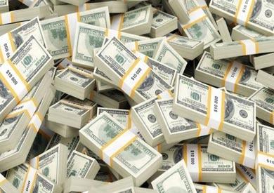 مصر تفاوض إندونيسيا على قرض بنصف مليار دولار