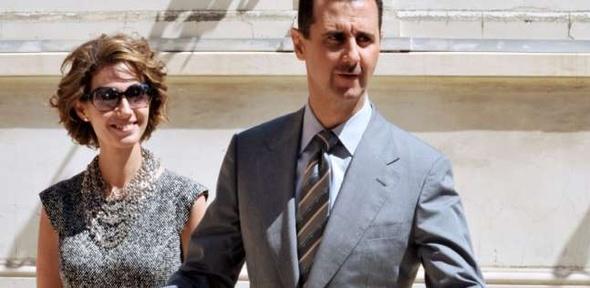 """اختراق موقع """"الإعلام السورية"""".. والوزارة توضح حقيقة تسمم بشار الأسد"""