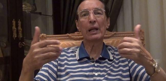 """حمدي الكنيسي عن وقف مذيعة بـ""""LTC"""": """"لم تلتزم بالجوانب الأخلاقية"""""""