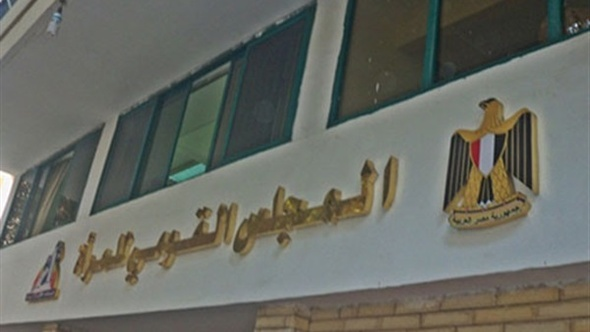 رئيس قومي المرأة تزور قرى المنيا ضمن حملة طرق الأبواب
