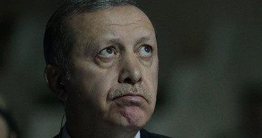 تركيا: تجميد مفاوضات الانضمام للاتحاد الأوروبى لا يمكن أخذه على محمل الجد