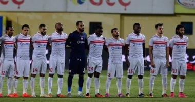 5 معلومات عن مباراة الزمالك ودجلة اليوم الثلاثاء 29 / 11 / 2016