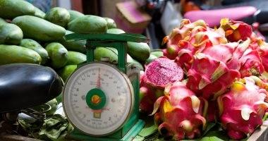"""""""الصحة العالمية"""" تقدم 5 نصائح للتغذية الصحية السليمة للوقاية من الأمراض"""