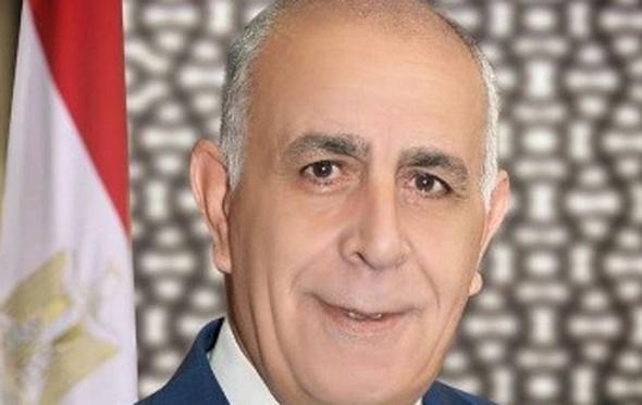 ضبط محكوم عليه بالسجن 10 سنوات متهم باقتحام وحرق مركز شرطة في المنيا