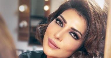 فيديو.. أصالة تطالب بالحصول على جنسية.. هل قصدت المصرية؟