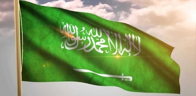 السعودية تفرج عن المعتمرين المصريين المتهمين بحيازة مخدرات