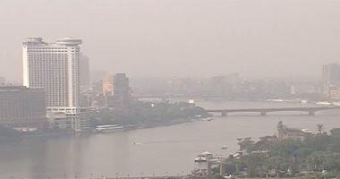 الأرصاد: حالة عدم استقرار بالأحوال الجوية الأربعاء لمدة 72 ساعة