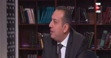 """رئيس """"مواصلات مصر"""": القاهرة فى حاجة لـ18 ألف أتوبيس لسد فجوة النقل"""