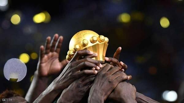الكونغو وغينيا في دور الـ16..تعرف على موقف أفضل ثوالث مجموعات أمم أفريقيا
