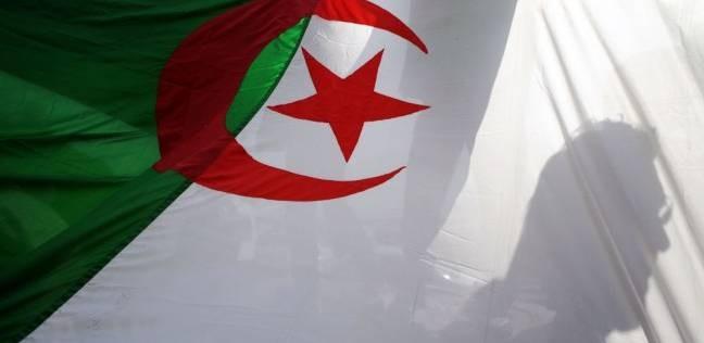 برلماني جزائري: مصر تتمتع بمكانة كبيرة لدى جميع الدول الإفريقية