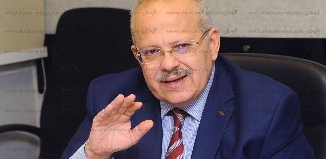 """انطلاق الملتقى العربي الأول للتدريب بـ""""إعلام القاهرة"""""""