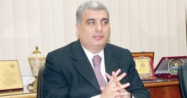 حسام علام يوضح امتلاك مصر فرصة لتوفير 300 مليون دولار من المخلفات الإلكترونية