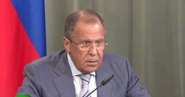 روسيا تقول إنها غير مستعدة لمبادلة جندى مشاة بحرية أمريكى سابق