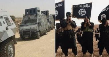 مرصد الإفتاء يحذر من انتشار داعش وتمدده فى جنوب آسيا بسبب أزمة الروهينجا