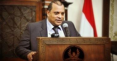 الأمم المتحدة تنفى تعيين أحمد الفضالى سفيرا للمنظمة
