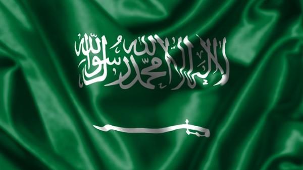 السعودية تلغي نظام الكفيل كليا.. تفاصيل جديدة