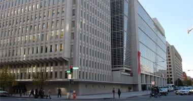 رئيس البنك الدولى: دعمنا مصر بـ5 مليارات دولار منها 2 مليار للطاقة المتجددة